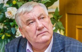 Владимир Александрович Силкин Владимир Александрович Силкин