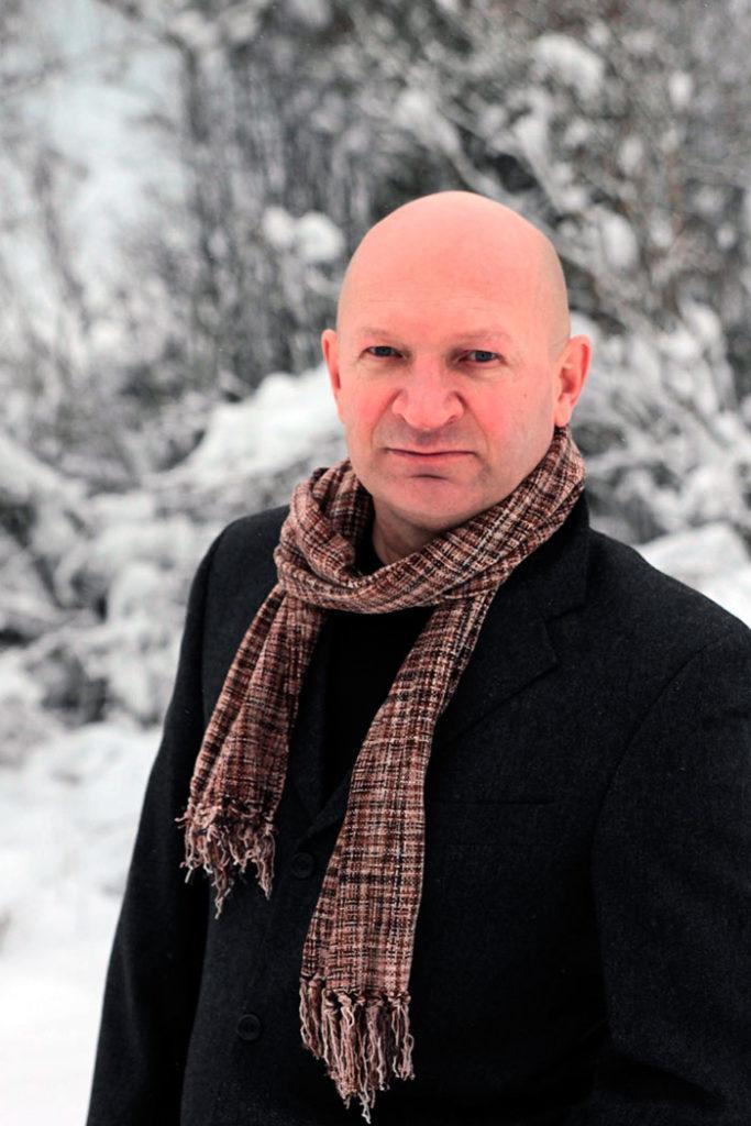 Вадим Терёхин